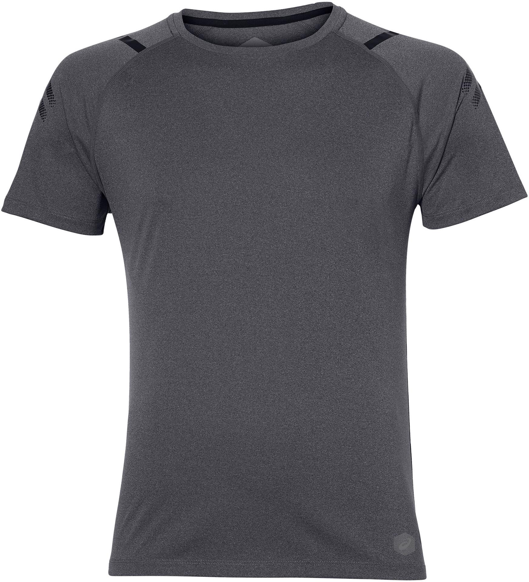 asics maglietta